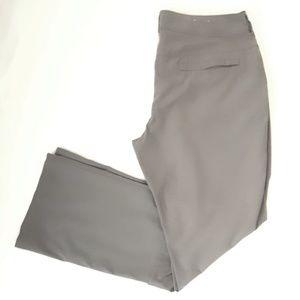 COLUMBIA OMNI-SHIELD EVAP Khaki Pants